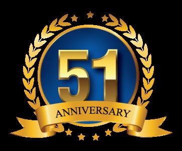 51-years