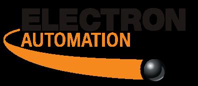 Electron-automation-Logo