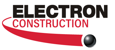 Electron-construction-Logo