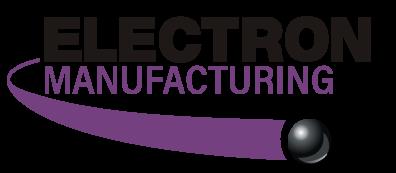 Electron-manufacturing-Logo