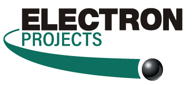 Electron-Projects-Logo