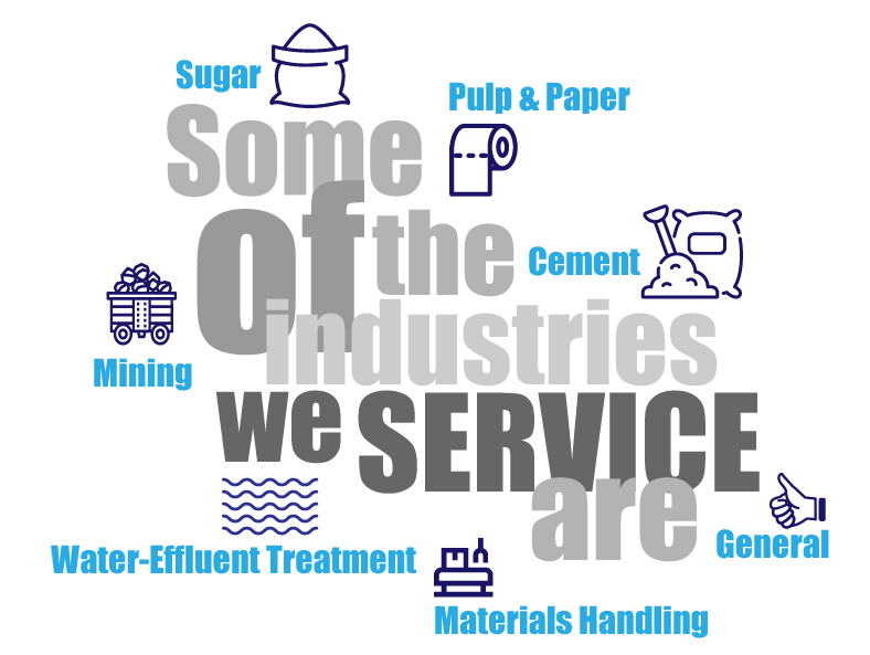 some-of-the-industries-we-serve