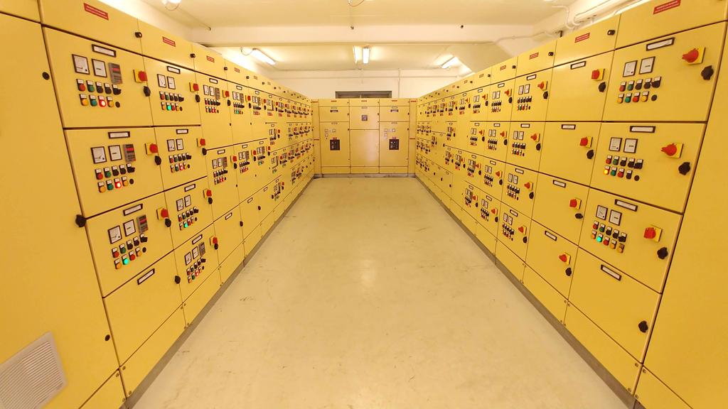 Electron-db-board-6
