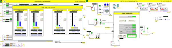 electron-diagramme-2