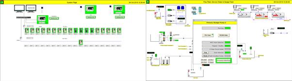electron-diagramme-7