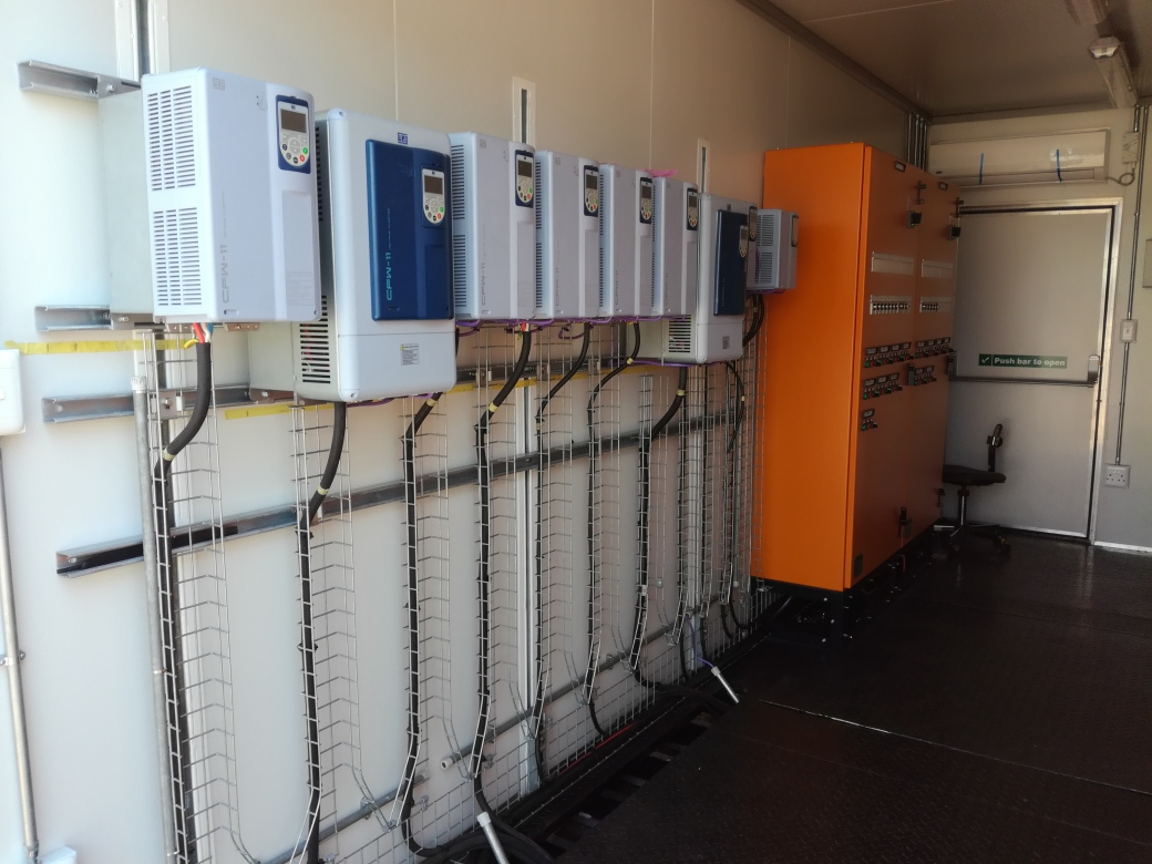 Electron-Junction-boxes-2