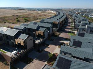 solar-panel-bulk-installs.JPG