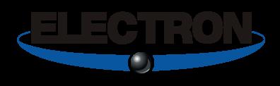 Electron SA